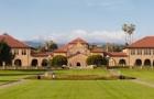 美国统计学专业大学排名