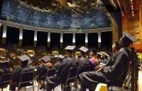哈里斯堡科技大学:我们不盈利,我们只教书育人!
