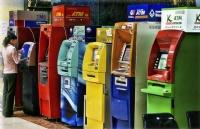 在泰留学银行账户如何开?知道这些少走弯路!