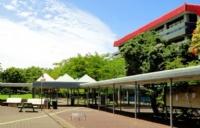 最具前途的新兴行业 | 新西兰Unitec国际传媒硕士