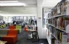 新西兰奥克兰理工大学:商科研究生硕士专业课程介绍