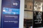 新西兰奥克兰理工大学全球商务硕士学位课程
