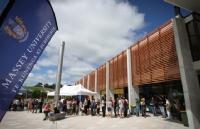 留学新西兰:新西兰梅西大学课程详细设置