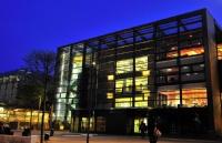 莱斯特大学奖学金项目
