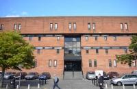 爱丁堡艺术学院产品设计申请