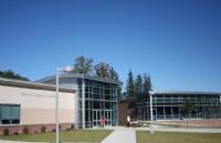 拥有四季美景的卡斯尔顿州立学院,让人流连忘返!