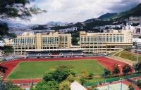 谁说双非背景申请不了香港留学?做好这些依然有望申请香港名校哦!