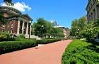 最烧钱的六所美国大学,有你梦寐以求的大学吗?