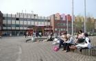 为什么选择荷兰留学?荷兰留学申请攻略大起底!