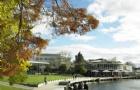 新西兰学生签证办理时间要多久