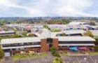 留学低龄化趋势明显!不要错过这所新西兰的优质中小学!