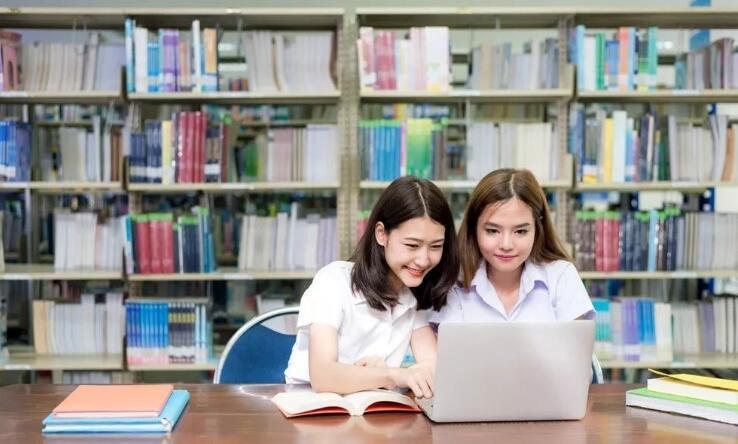 2019年泰晤士亚洲高校排名出炉:清华第一,泰国14所高校上榜!