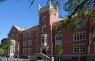 南澳大学哪个专业好
