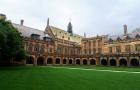 悉尼大学预科申请时间