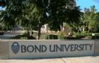 邦德大学工程管理