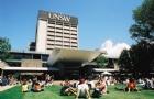 悉尼新南威尔士大学专业