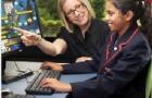 新西兰小学签证几年