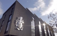 带你体验不一样的英国院校,卡迪夫城市大学!