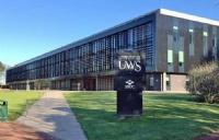 留学英国西苏格兰大学MBA,你所需知的事!