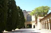 澳洲八大名校的图书馆是怎样的你知道吗?