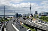 去新西兰留学需要花多少钱?四大支出你不得不看