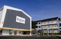 毕业生就业率全澳第一!这所大学竟然超过八大,成为雇主满意度最高的大学!