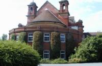 在英国雷丁大学读书是怎样的一种回忆!