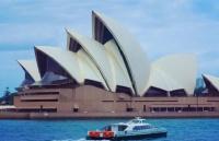 澳洲留学读本科问题汇总,让你从小白变身老司机