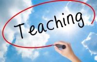 关于美国教育学硕士MAT 和M.Ed学位的区别