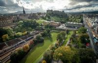 英国绿化最优秀大学排名!前三果然是地主爷儿