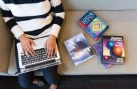 想去澳大利亚读研究生?先来了解澳洲四种读研方式!