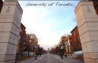 想去加拿大留学建筑学? 加拿大建筑专业名校TOP10推荐!