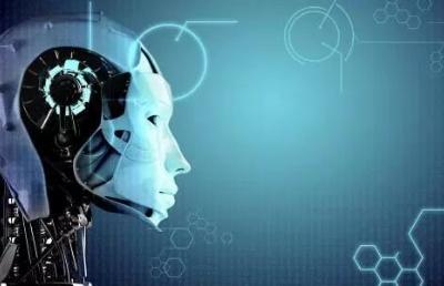 关于美国的人工智能专业你了解多少?