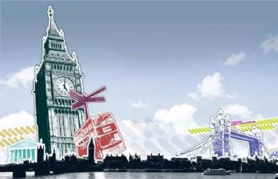 【高考留学双保录】高考后如何去英国留学?