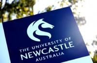 重磅消息!不需要工作经验就可以去澳洲读MBA