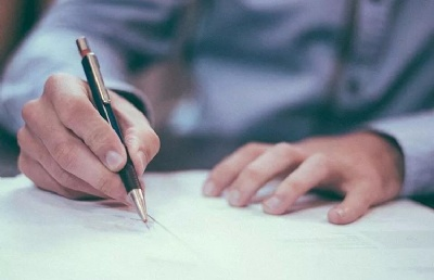 福利贴|ACCA各个省份福利解析,BPP独有的课程为你保障!!!