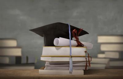 知识求索不分国籍,美国大学集体为中国学者发声