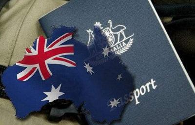 听说澳洲留学签证涨费、学校涨分?