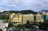 香港浸会大学创业与全球营销专业
