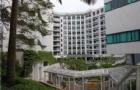 亚洲城市大学――留学马来西亚你值得拥有!