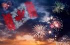 2019年加拿大留学签证变化,20天就能拿到签证!!!