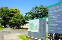 新西兰留学专业推荐 | Unitec理工学院计算机学士后文凭