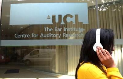 精心规划、步步为营冲进UCL