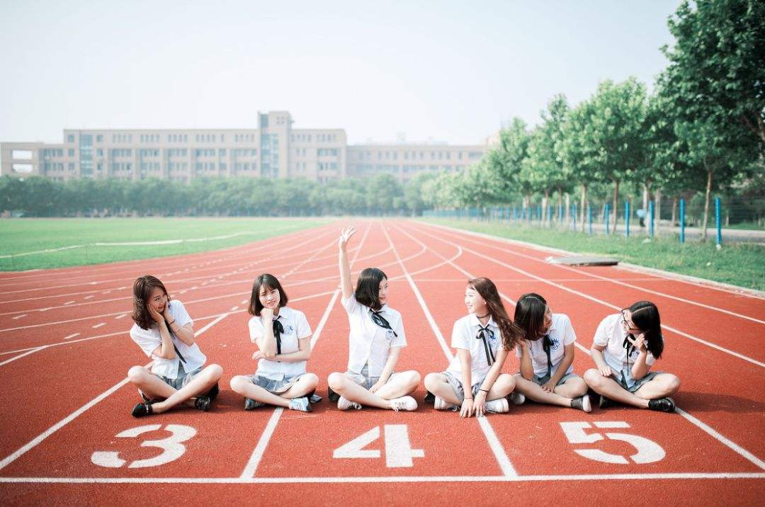 留学泰国,该如何选择合适的大学?