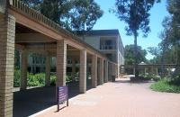 如何用高考成绩申请澳洲名校堪培拉大学