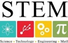 STEM研究生这么热门,,为什么读的却是留学生?