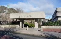 爱尔兰国立科克大学食品商业与创新专业