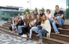 荷兰留学生活细节也要Get起来!