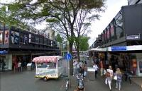 荷兰留学交通规则必备知识盘点