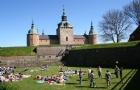 瑞典留学指南:关于工作签证的那些事儿